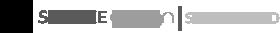 strokedesignstudio Logo